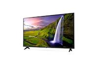 "TELEVISOR LG  55"" 55UJ620T  SMART TV 4K"