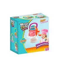 Magic Kidchen Maquina De Helados Ref: 108085 Boing Toys