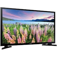 "Televisor Samsung Led 49"" Un49J5200 Smart Tv"