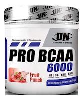 Pro Bcaa 400gr Aminoácidos UN + Obsequio