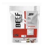 Beff Protein 5 kg UN + Obsequio
