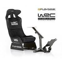 PREVENTA PLAYSEAT WRC 2020
