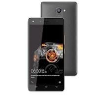 Infinix Celular Hot 4 Pro X556 Gris 4g