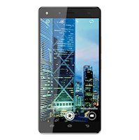 Infinix  Celular Hot 4 Lite X557 Dorado