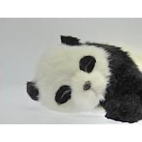 Juguete Oso Panda que Respira XP92-02