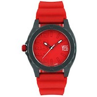 Reloj Yess Dama CL1989LRJ
