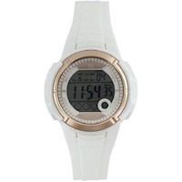 Reloj Yess Unisex M0952BL