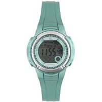 Reloj Yess Unisex M0952AG