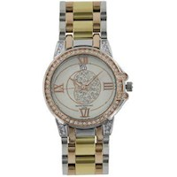Reloj Yess Dama S12340-3T
