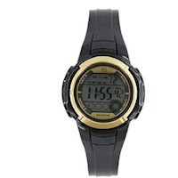 Reloj Yess Unisex M0952NGAM