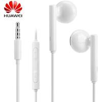 Audifonos Huawei AM115 in-ear