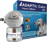 Adaptil Diffuser-reduce Problemas Comportamiento Perros