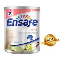 ENSAFE GROW 450gr