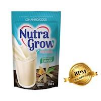 NUTRA GROW PROTEINA 150gr