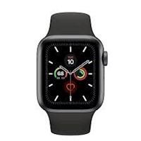 Apple watch series 5 40mm Space Gray GPS