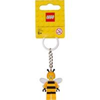 Lego Llavero Abejita 853572