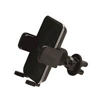 Kodak soporte de A/C ajustable para celular PH202