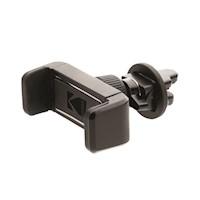 Kodak soporte de A/C ajustable para celular PH205