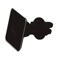 Kodak soporte de A/C magnético corto para celular PH212