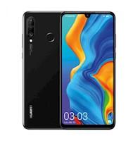 Huawei P30 Lite+ - 256 GB - New Edition Negro