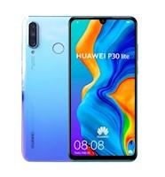 Huawei P30 Lite+ - 256 GB - Piedra Luna