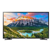 "Televisor Samsung 49"" Smart TV Full HD 49J5290"