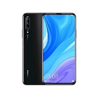 Huawei Y9S 128GB RAM 6GB Negro