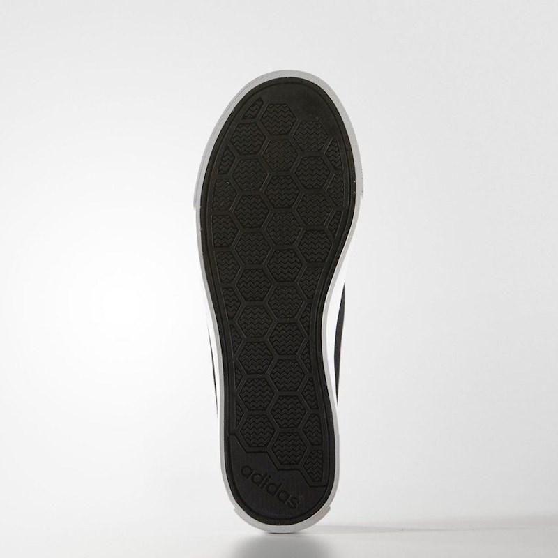 online retailer 5691a d9d12 Tenis Adidas F99199 Daily Line - Negro Recibe HOY  juntoz.co