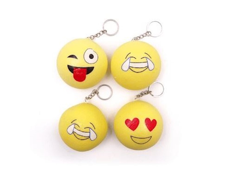 Emoticón Llaveros cl Emoji Emoticón Llaveros Emoji CaritaJuntoz OPkXTZiu