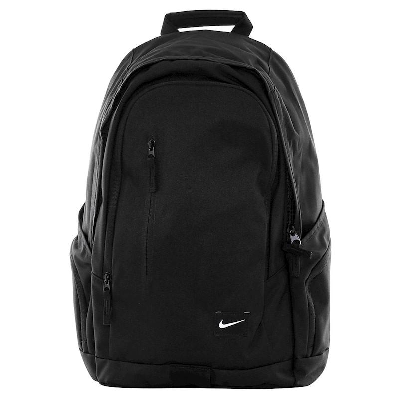 Access Ba4855 Morral All Fullfare Nike 001co bI76Ygfyv