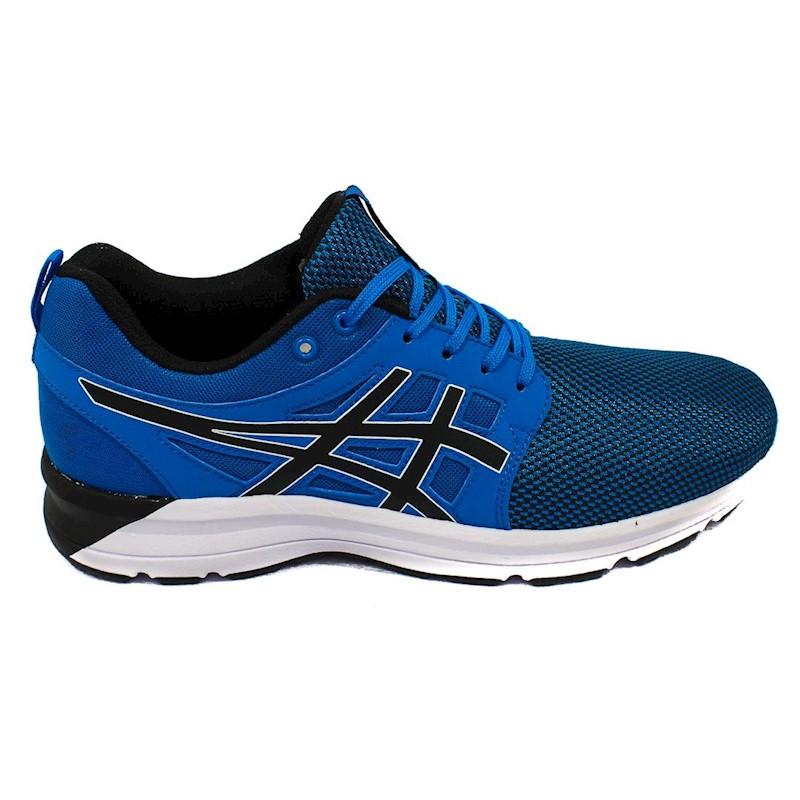 0144945e9 Zapatillas Para Hombre Asics Gel-Torrance Mx 1021A031-400 - Azul ...