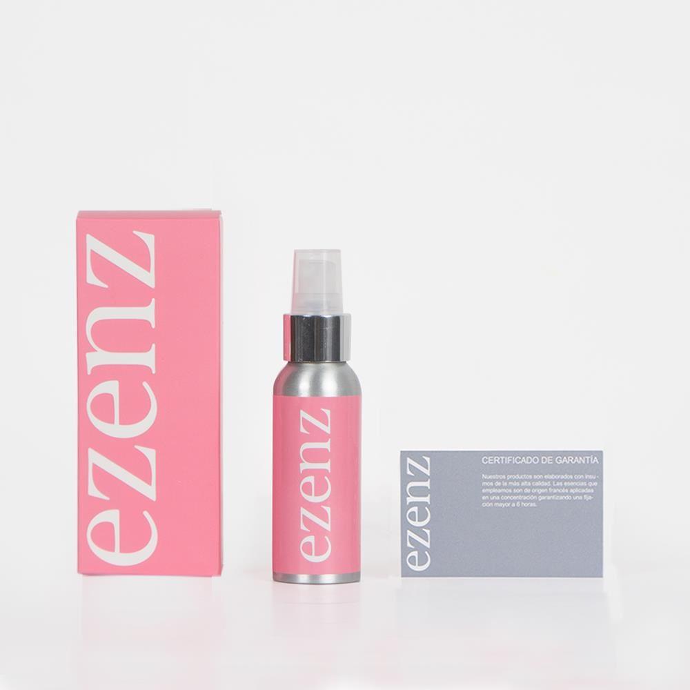 1e8c5e7554 Inspirado en Carolina Herrera (Carolina Herrera) - 1-0868 - Perfume para  Mujer | Juntoz.com