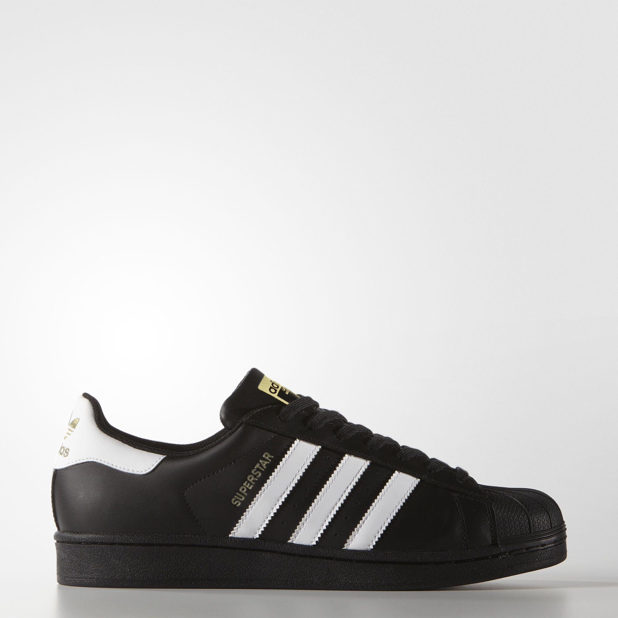 adidas zapatillas superstar