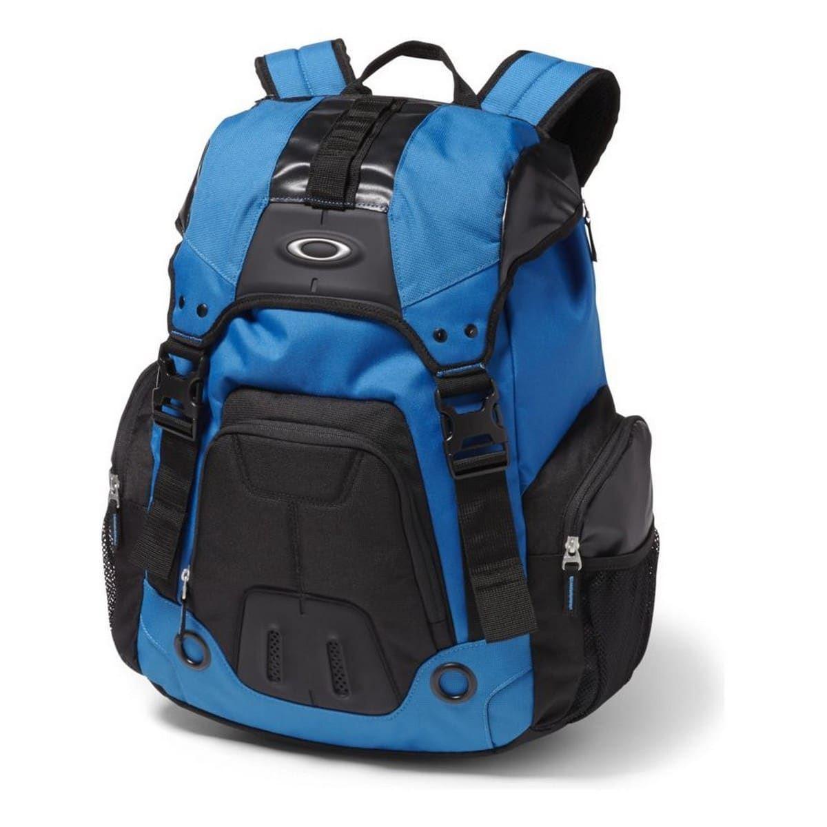 Oakley - Mochila Gearbox LX - Azul Claro | Juntoz.com