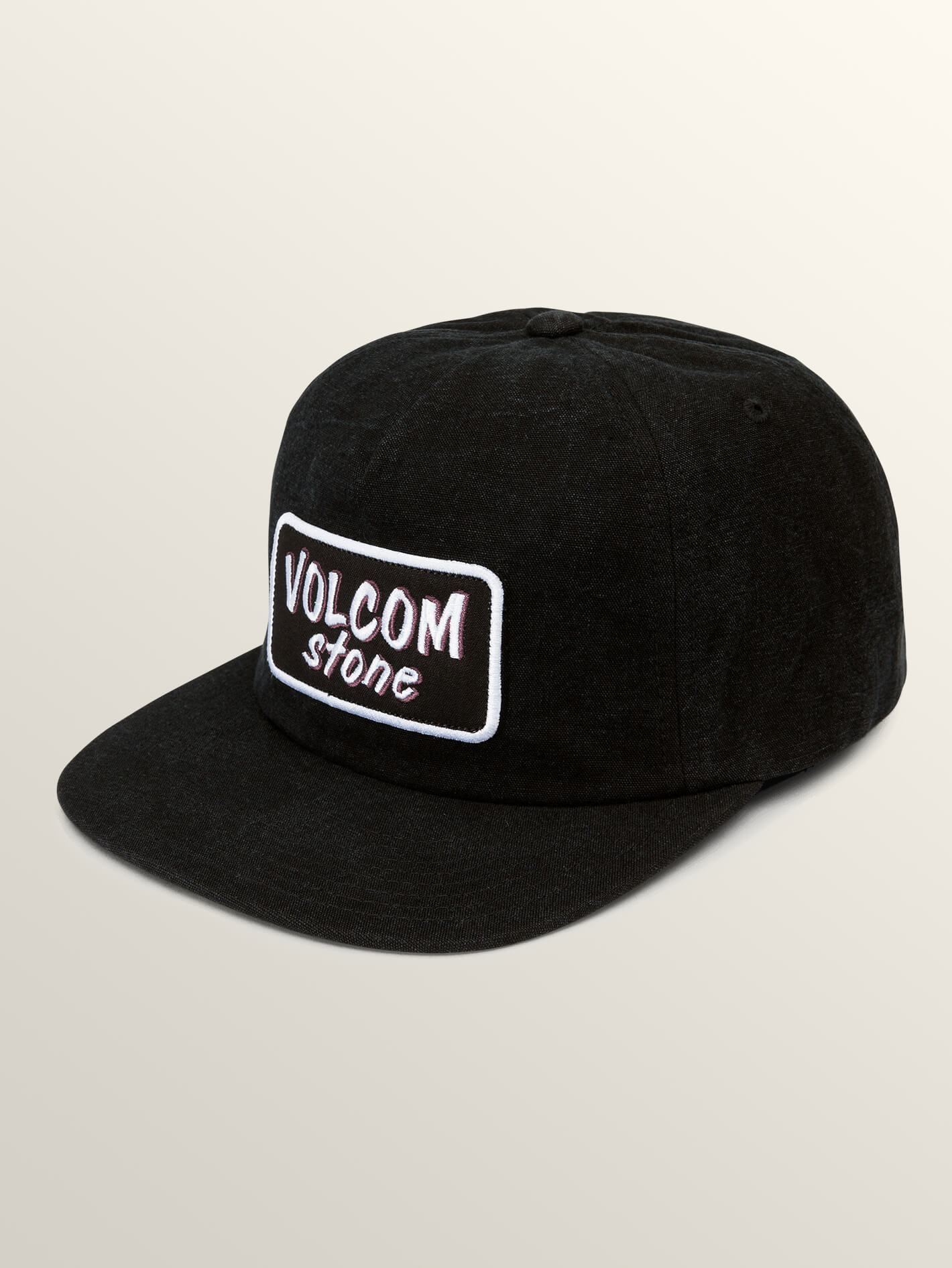 52d9528400be2 GORRO VOLCOM UTILITY CAP