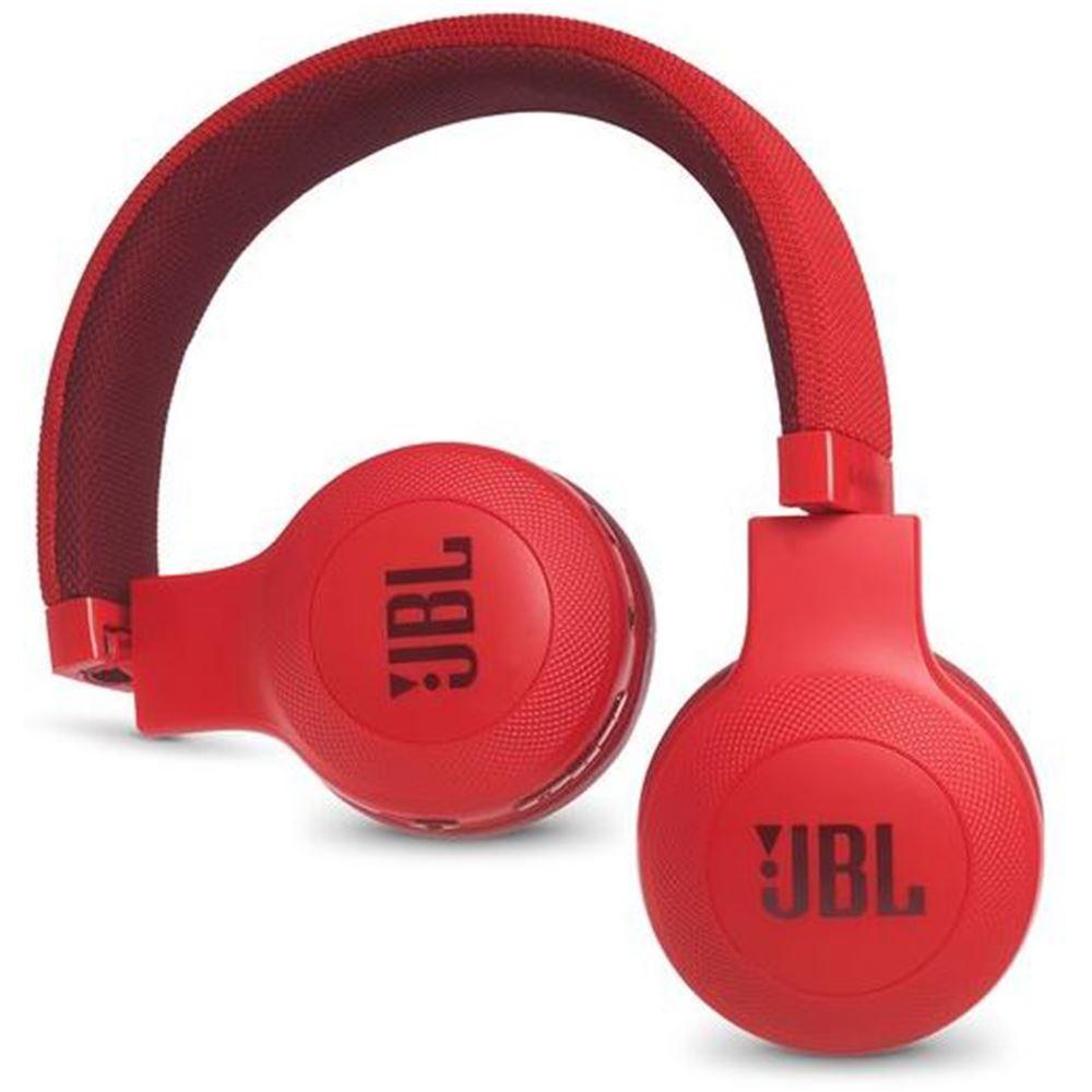 Audifonos JBL JR300BT Niños inalámbricos Verde Azulado