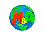 Games MYA