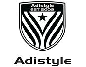 Adistyle