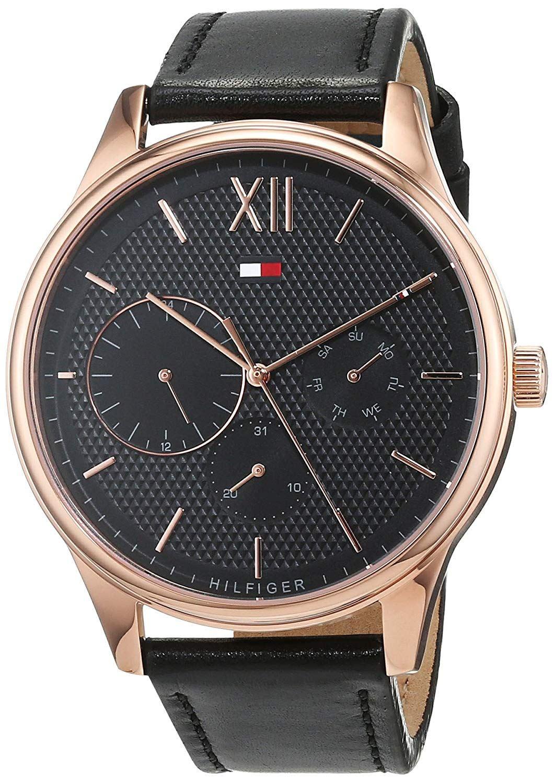 a83e9e2519fb Tommy Hilfiger - Reloj 1791419 para Hombre