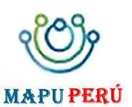 Mapu Peru