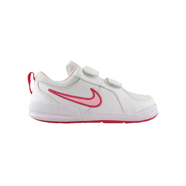 Passarela 10311 454477 Nike Pre 3Pico Zapatillas Escolar 4 UVpqMSGz