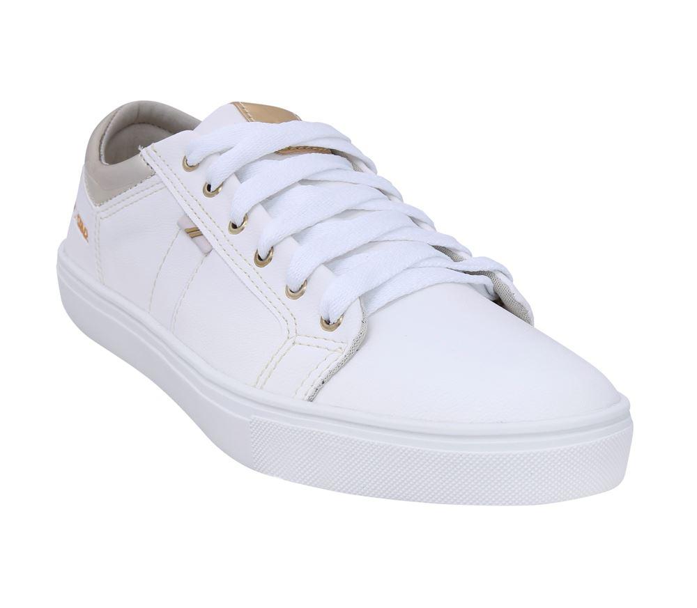 Sneakers Bata Sneakers Altas Bata Bata Altas w1Ixa1qrv