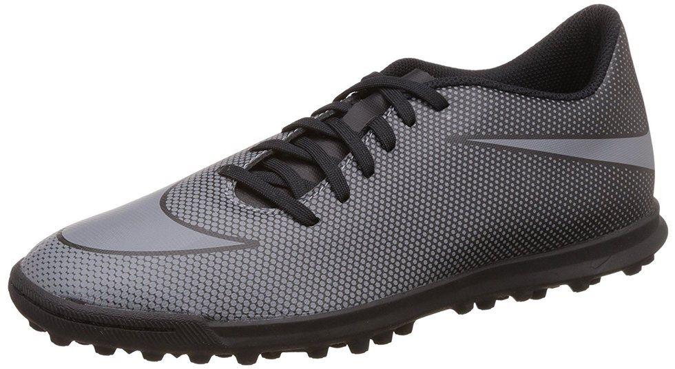 ... Calzado Deportivo Hombre  Nike   ZAPATILLA NIKE 44437-004 BRAVATAX II TF.  Pase el cursor sobre la imagen para ampliarla. ad36c6100affa