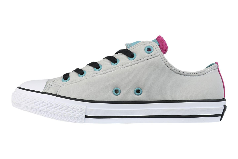 e01952ef1 Zapatillas Converse 654228 Dama Y Junior Talla Completa