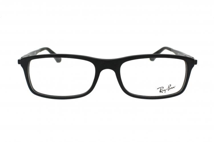 medidas de lentes ray ban wayfarer