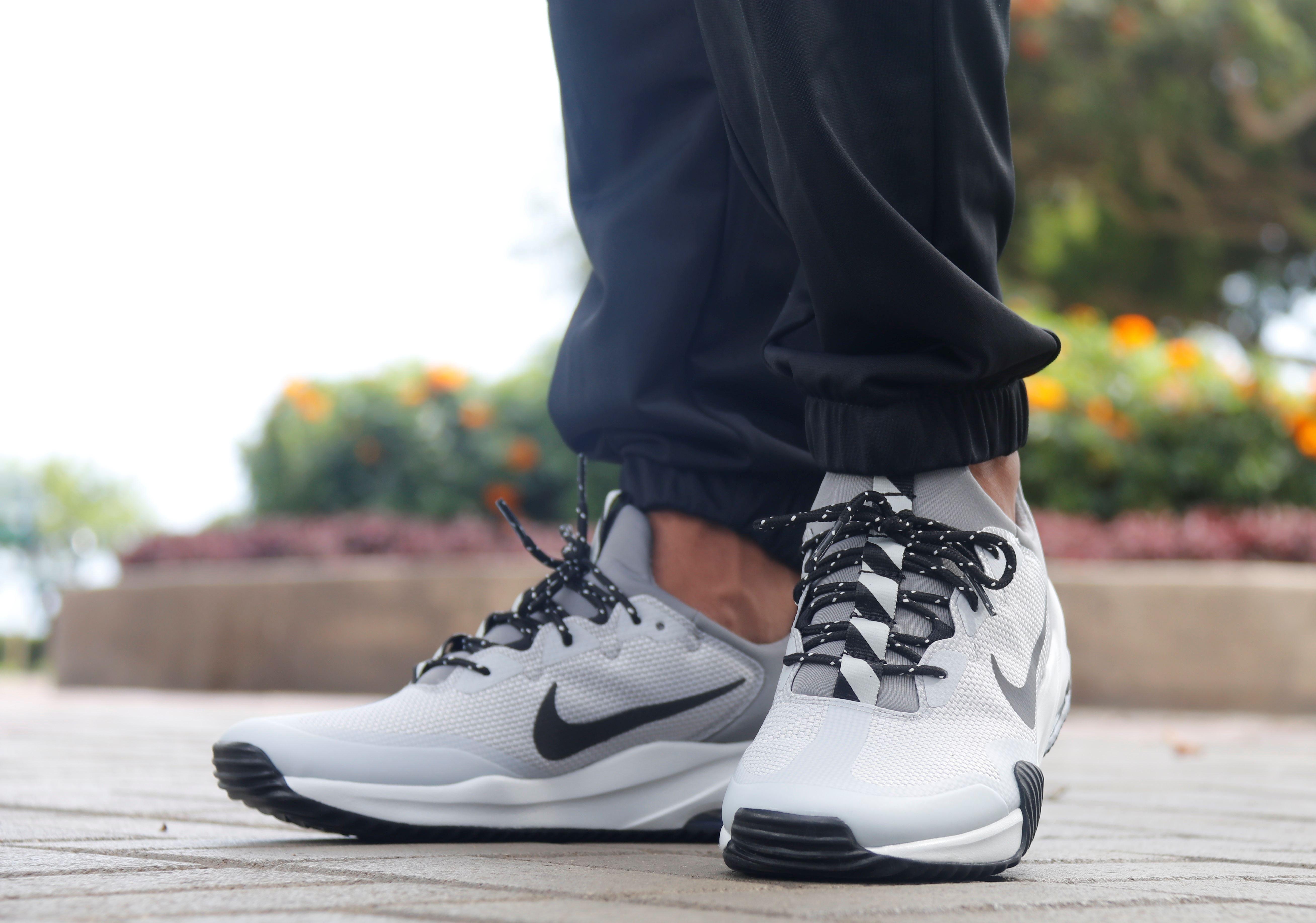 Zapatilla Nike Air Max Grigora para Hombre |