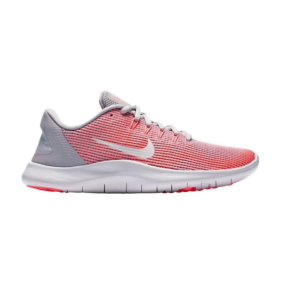 zapatos mujer nike 2018