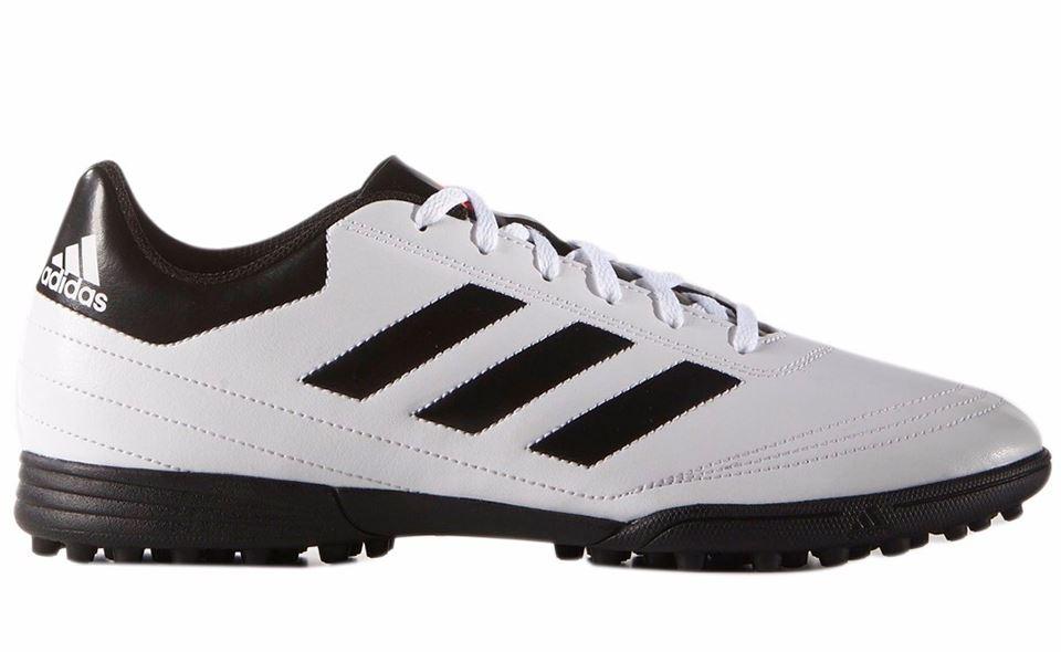 31ee335b8d0cf Zapatillas Adidas AQ4302 GOLETTO VI TF