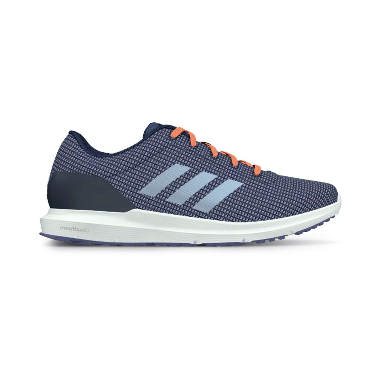 sports shoes 94c29 0f8a4 Passarela - ZAPATILLAS ADIDAS DAMA BB4352 (5-8) COSMIC W   Juntoz.com