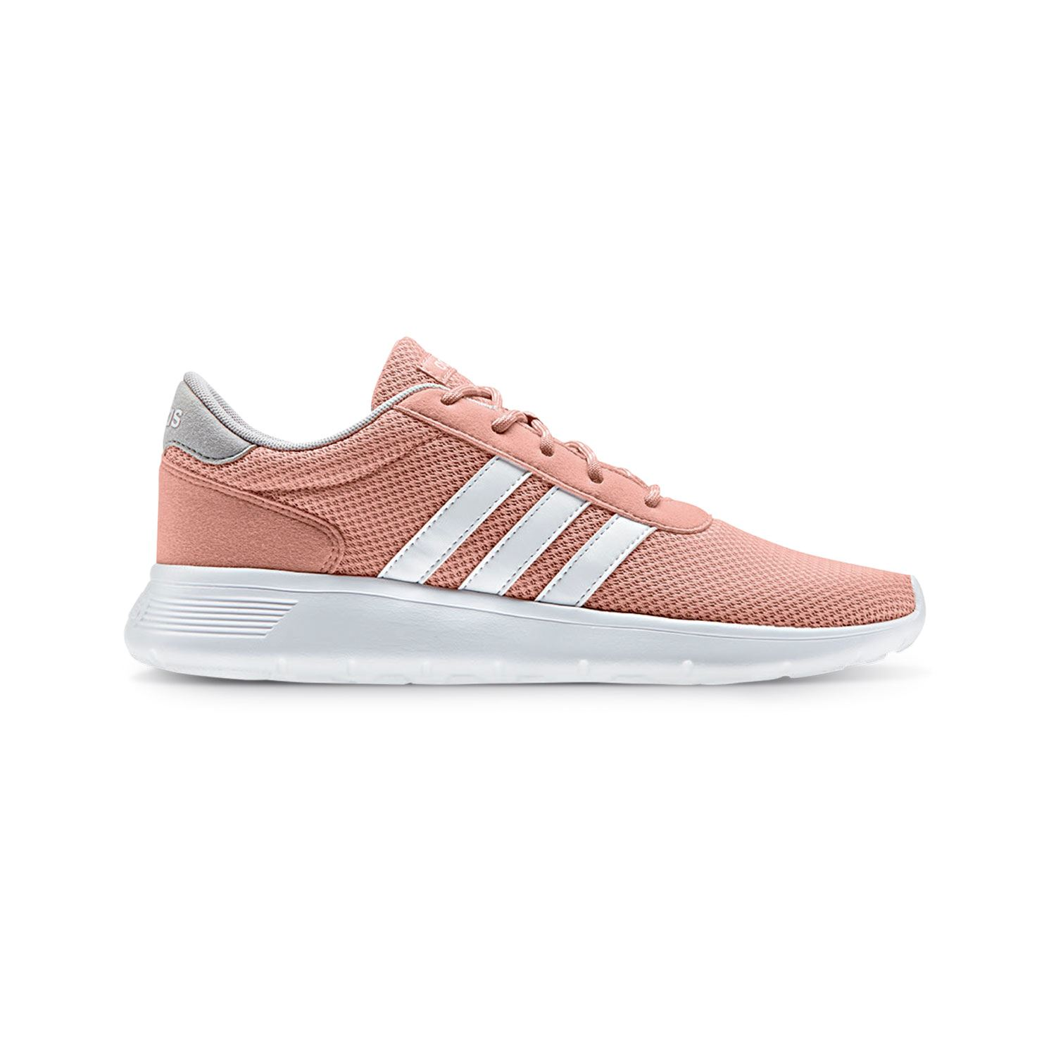 best loved 0a282 bfe43 Adidas Lite Racer W Bb9837, Zapatillas para Mujer